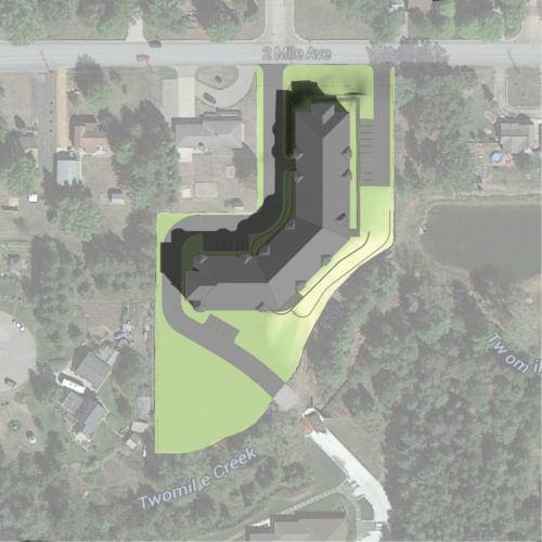 Apartments1-Site-Plan