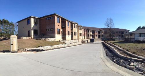 Apartments1-01