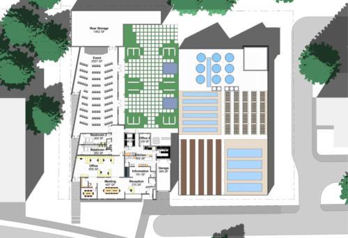 Greenhouse-Floor-Plan