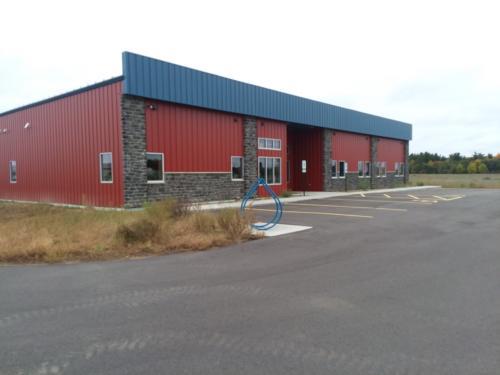 Steel Building3