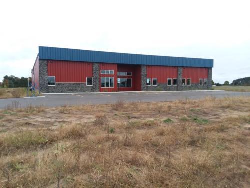 Steel Building2
