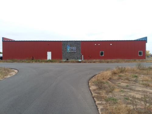 Steel Building4