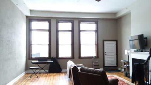 Apartments2-04