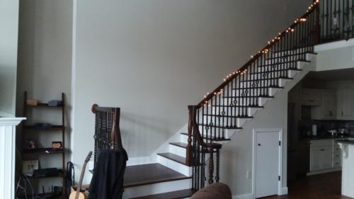 Apartments2-10