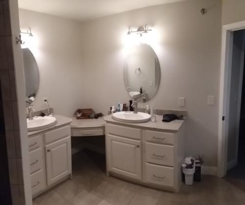 Apartments2-12