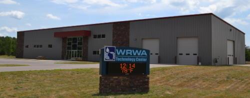 WRWA Photo