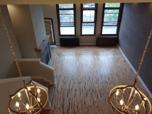 Apartments2-03